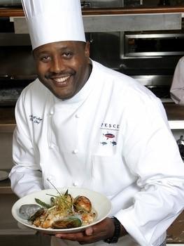 Chefs Image